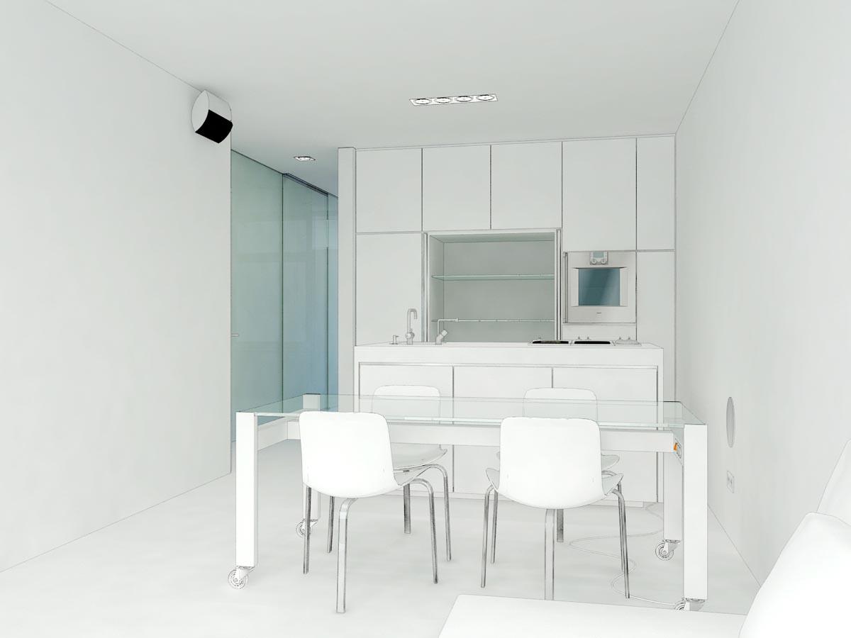 Studio amsterdam interieurontwerp in opdracht stijlapart for Interieurontwerp amsterdam